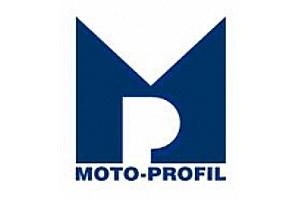 507574aff032dmoto_profil_logo_big