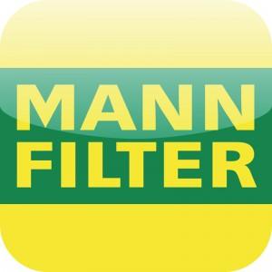 MANN-FILTER_App_Icon_01