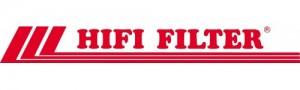 filtru-elementai-hifi-filter