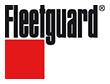 fleetguard filtrai