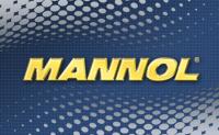 logo-mannol
