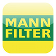mann filtrai