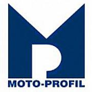 moto profil detales