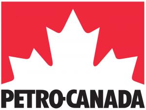 petro-canada-logo3